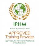 IPHM accredited