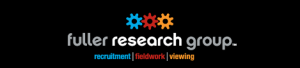 Fuller Research group